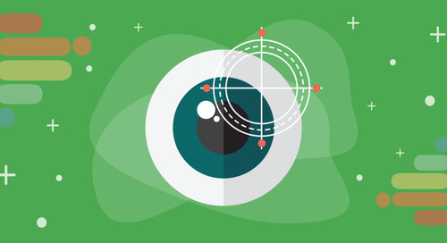 Eye-Tracking Tests Reveal Most Impactful Part of Everyday Email Communications