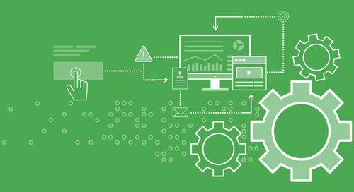 All of the Amazing Things Sigstr and Marketing Automation Do Together: A Guidebook