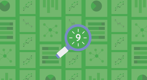 Sigstr Takes on Sigstr: 9 Takeaways from Analyzing Our Own 2017 Email Signature Marketing Data