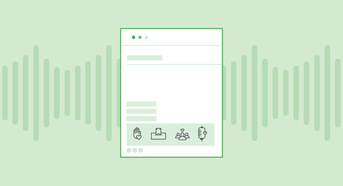 Amplifying the Value of Every Nonprofit Email