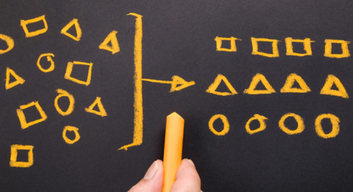3 Steps Toward Marketing & Sales Alignment with Interactive Content