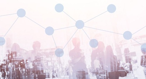 Connect the Dots: Lead Qualification and Customer Experience