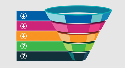 Bottom of the Funnel Content You're Probably Missing