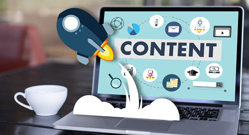 How to Scale Your Content Without Sacrificing Quality