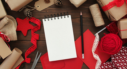 How to Rethink Your Marketing Efforts at Year End