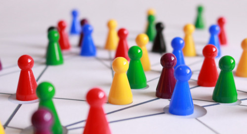 These 3 Tips Are the Key to Sales and Marketing Alignment