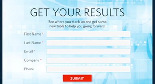 B2B Lead Generation: Leveraging Prospect Engagement Tools to Uncover Intent