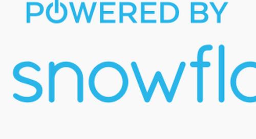 Powered by Snowflake Builder Webinar Series