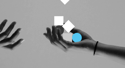A Collaborative Culture of Experimentation