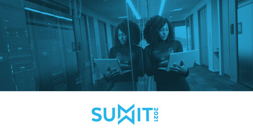 Data Scientists: Don't Miss These Sessions at Summit 2021
