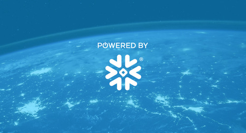 Snowflake and SK Inc. C&C Partner to Drive Innovation Powered by Data