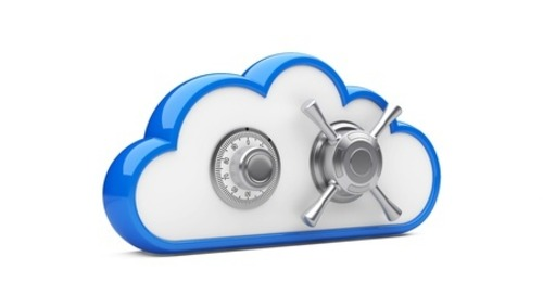 Are Data Security Breaches Accelerating the Shift to the Cloud?
