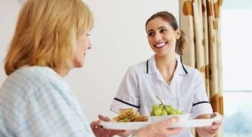 SPH Analytics Launches Express Patient Experience Surveys