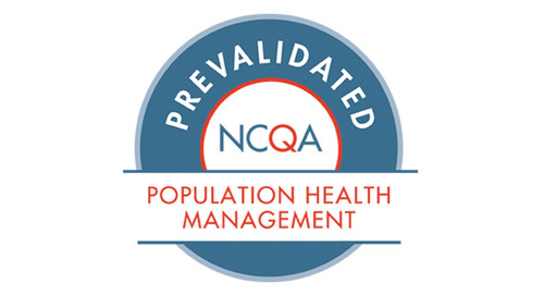 SPH Analytics' Nexus Platform and Population Care Achieve NCQA PHM Prevalidation