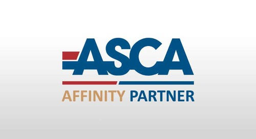 SPH Analytics Selected as ASCA Affinity Partner for Patient Experience Surveys