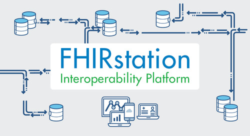SPH Analytics' Launches FHIR-Based Interoperability Platform for Health Plans