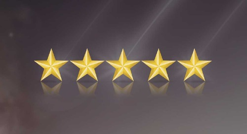 100% of 5 Star-rated Medicare Advantage Prescription Drug Plans Partner with SPH Analytics