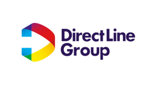 Direct Line for business launches new product with SSP
