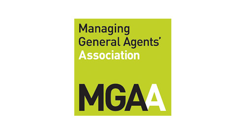 SSP becomes a member of the Managing General Agents' Association (MGAA)