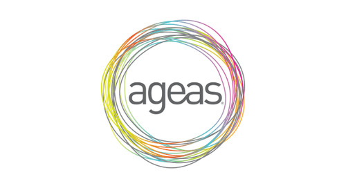 Ageas signs up to SSP's Intuition data solution