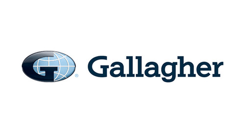 Gallagher Australia rapidly launches new Digital-First products on SSP's Insurance Platform