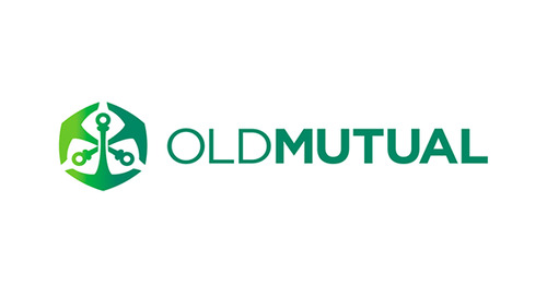 Old Mutual Insurance stays ahead of the market with SSP's Insurance Platform