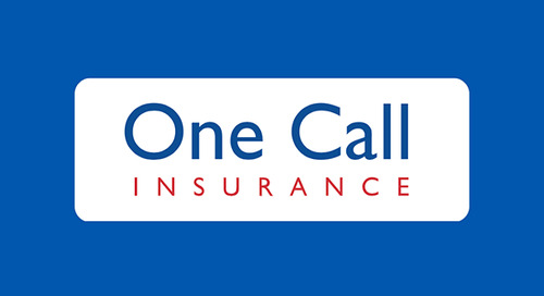 One Call extends long-standing relationship with SSP