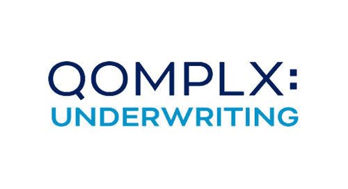 SSP and Keychoice partner with QOMPLX:UNDERWRITING to provide members with access to cyber cover
