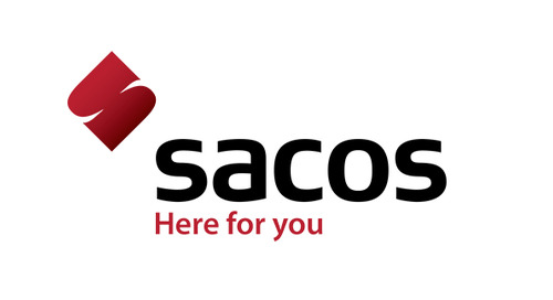 SSP remotely delivers full system replacement to Sacos