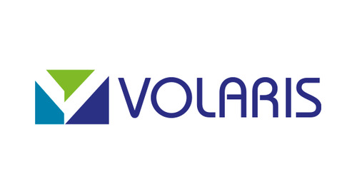 Volaris Group purchase of SSP Limited gains regulatory approval by FCA