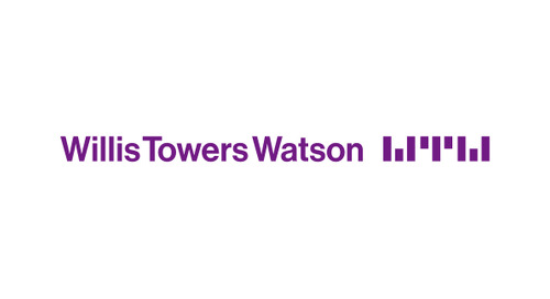 Willis Towers Watson and SSP join forces to drive greater innovation in insurance pricing