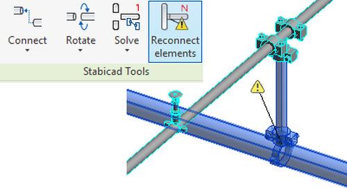Sparingen: in 4 stappen naar een optimale BIM-workflow