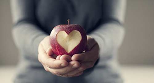 4 surprising signs you may have heart disease