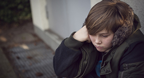 How to tell if your child needs mental health care