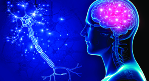 Deep brain stimulation holds promise for a growing number of neurologic disorders