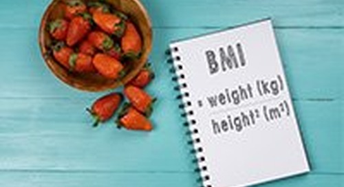 The truth about BMI