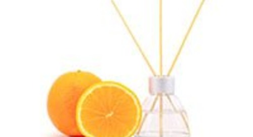 Natural alternatives to your home air freshener