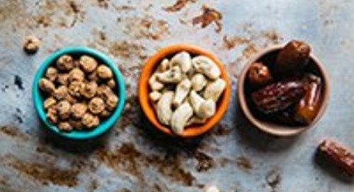 Food allergies or food intolerance, which is which