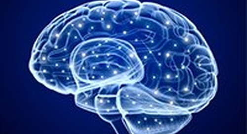 What do you really know about epilepsy?