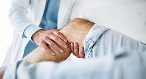 When should you replace that aching joint?