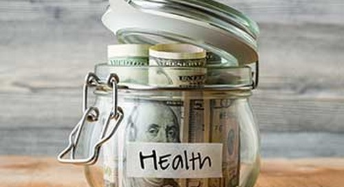 Should you have an HSA account?