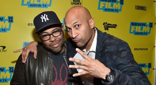 SXSW Film Submission Tips: October 20 Deadline Edition