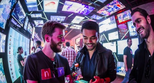 Top 5 Tips for Applying to the SXSW Interactive Innovation Awards