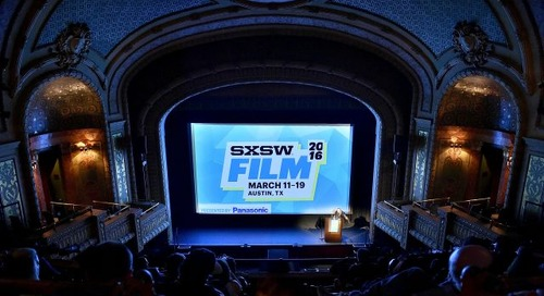 SXSW Film 2017 Announces Juries for the Narrative and Documentary Feature competitions, Shorts Programs and Special Awards