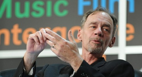 Submit Essays for David Carr Prize Until Friday, December 6