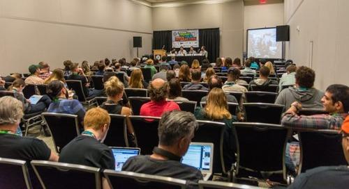 SXSW PanelPicker: Music Tips and Success Stories