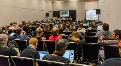 SXSW PanelPicker: Music Tips and Success Stories