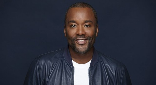 Announcing Keynote Lee Daniels and Second Round of Featured Speakers