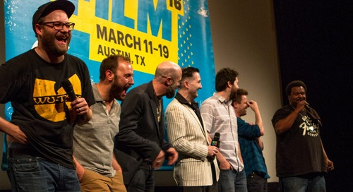 SXSW Film Submission Tips: Submitting a Work-In-Progress Cut