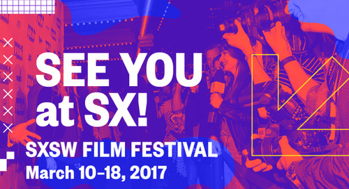 Exploring Themes In the SXSW 2017 Film Lineup: LGBTQ